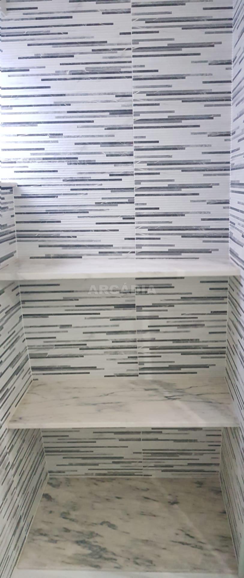 arcadia-imobiliaria-braga-apartamento-tipo-3-arrendamento-sao-lazaro-remodelado-excelente-preco-unica-oportunidade27