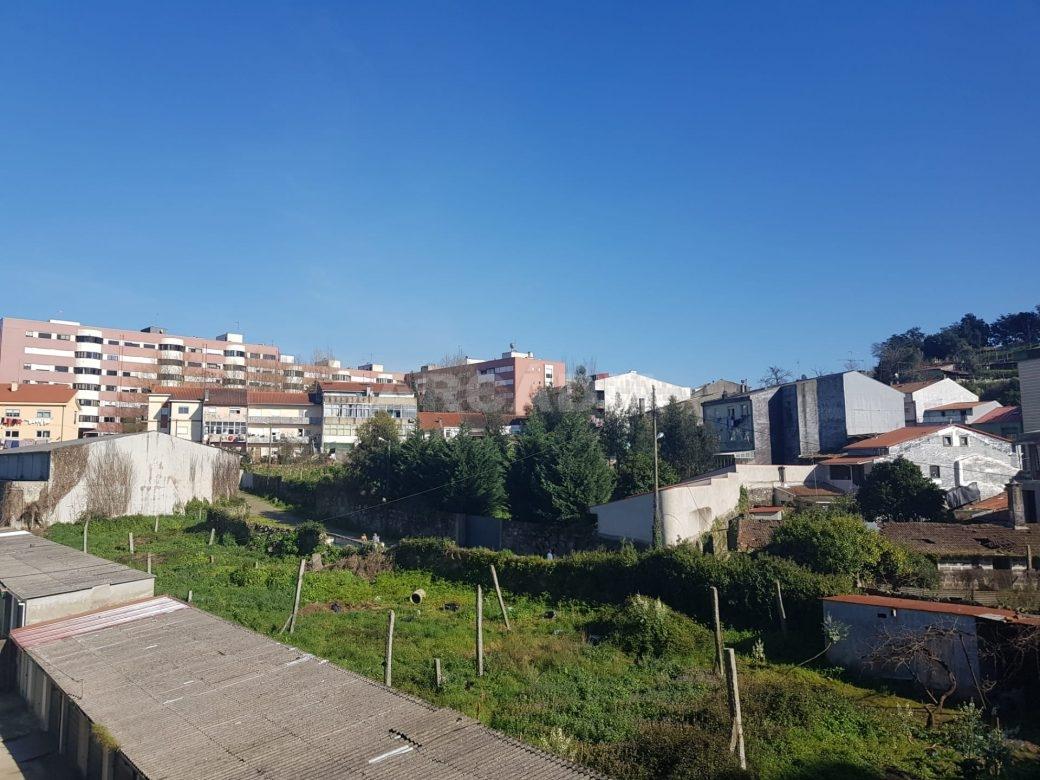 arcadia-imobiliaria-braga-apartamento-tipo-3-arrendamento-sao-lazaro-remodelado-excelente-preco-unica-oportunidade29