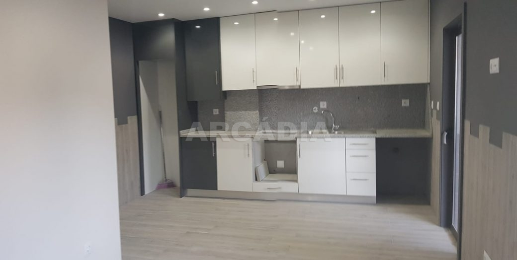 arcadia-imobiliaria-braga-apartamento-tipo-3-arrendamento-sao-lazaro-remodelado-excelente-preco-unica-oportunidade3