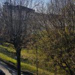arcadia-imobiliaria-braga-apartamento-tipo-3-arrendamento-sao-lazaro-remodelado-excelente-preco-unica-oportunidade31