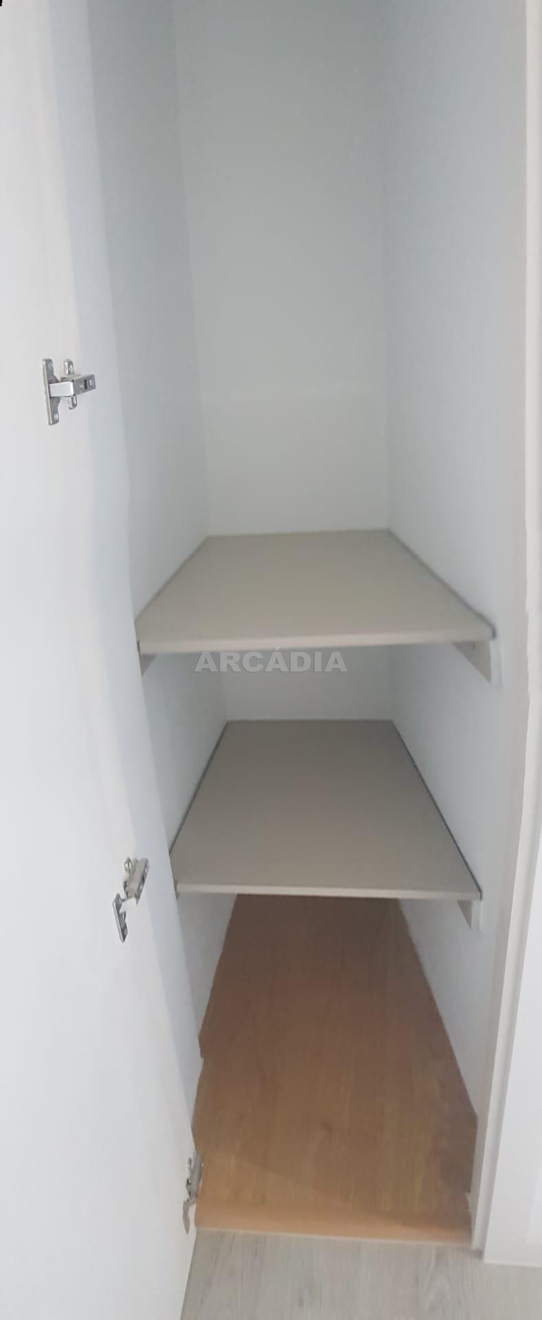 arcadia-imobiliaria-braga-apartamento-tipo-3-arrendamento-sao-lazaro-remodelado-excelente-preco-unica-oportunidade6