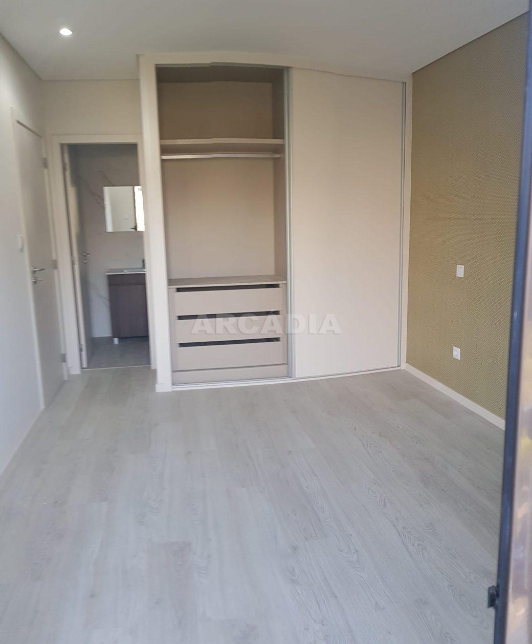 arcadia-imobiliaria-braga-apartamento-tipo-3-arrendamento-sao-lazaro-remodelado-excelente-preco-unica-oportunidade7