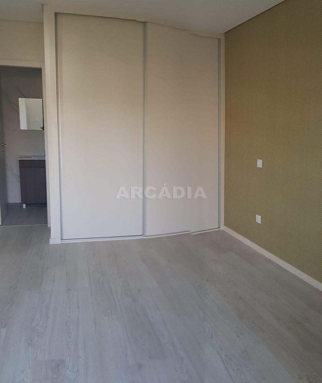 arcadia-imobiliaria-braga-apartamento-tipo-3-arrendamento-sao-lazaro-remodelado-excelente-preco-unica-oportunidade8