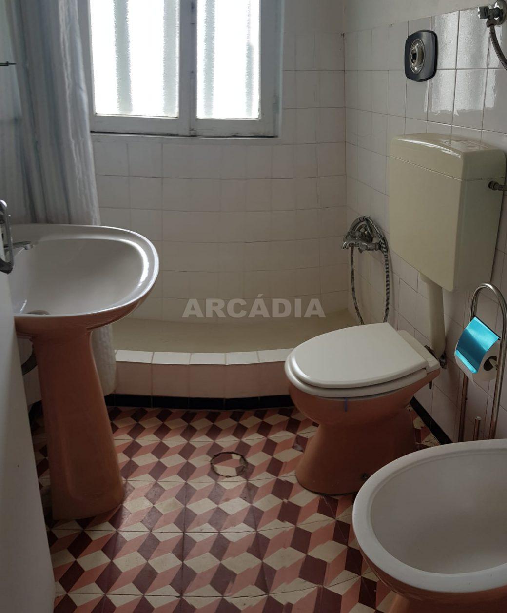 arcadia-imobiliaria-braga-tipo-2-centro-de-braga-magnífico-10