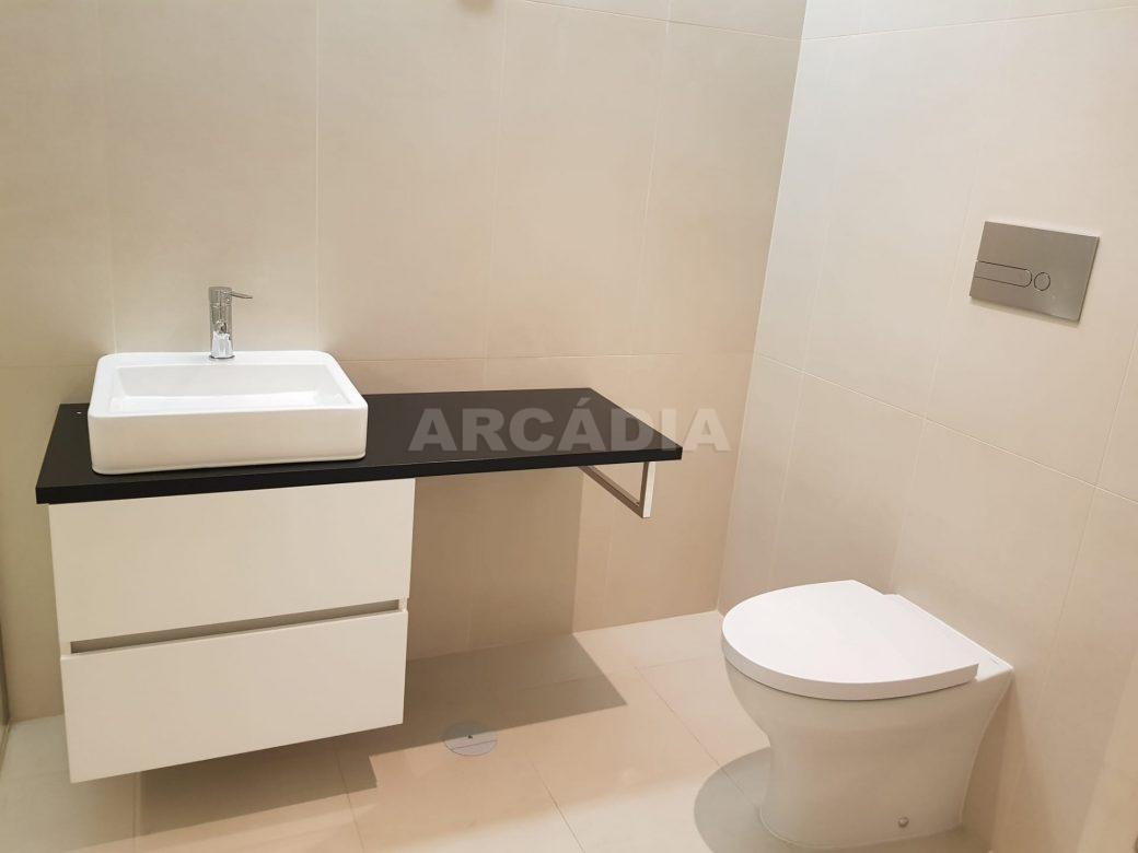 arcadia-imobiliaria-braga-sao-vitor-apartamento-moderno-central-com-garagem-1