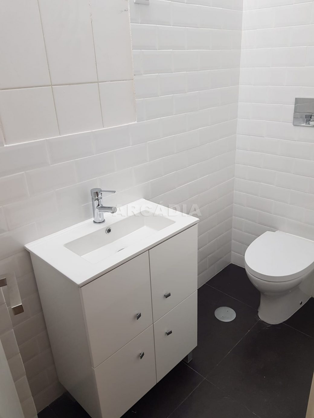 arcadia-imobiliaria-braga-sao-vitor-apartamento-moderno-central-com-garagem-10