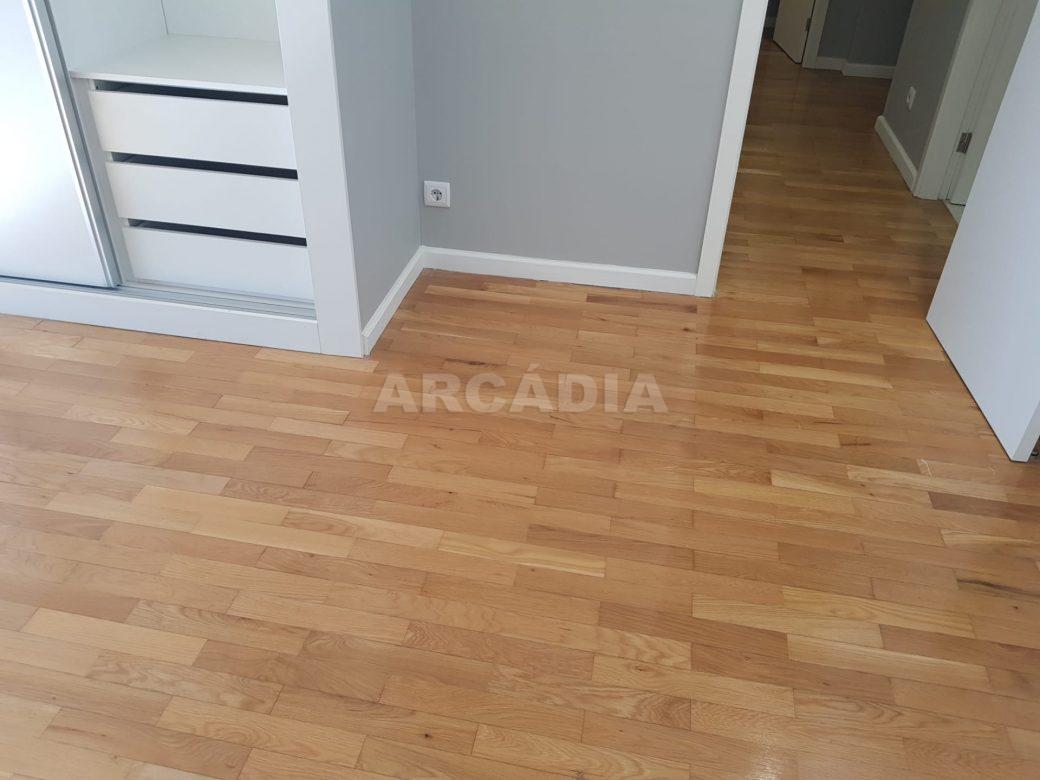 arcadia-imobiliaria-braga-sao-vitor-apartamento-moderno-central-com-garagem-12