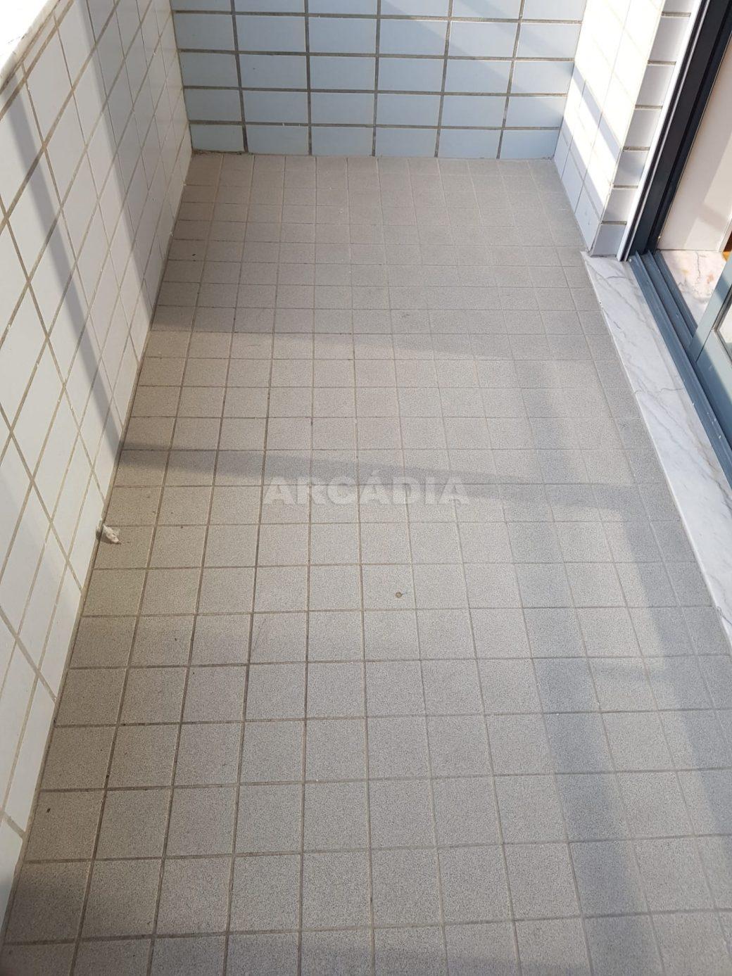 arcadia-imobiliaria-braga-sao-vitor-apartamento-moderno-central-com-garagem-16