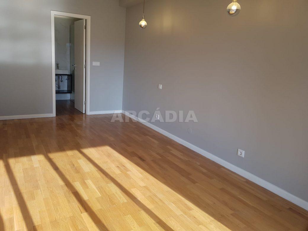 arcadia-imobiliaria-braga-sao-vitor-apartamento-moderno-central-com-garagem-20