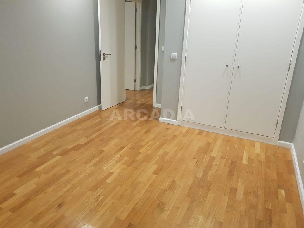 arcadia-imobiliaria-braga-sao-vitor-apartamento-moderno-central-com-garagem-22