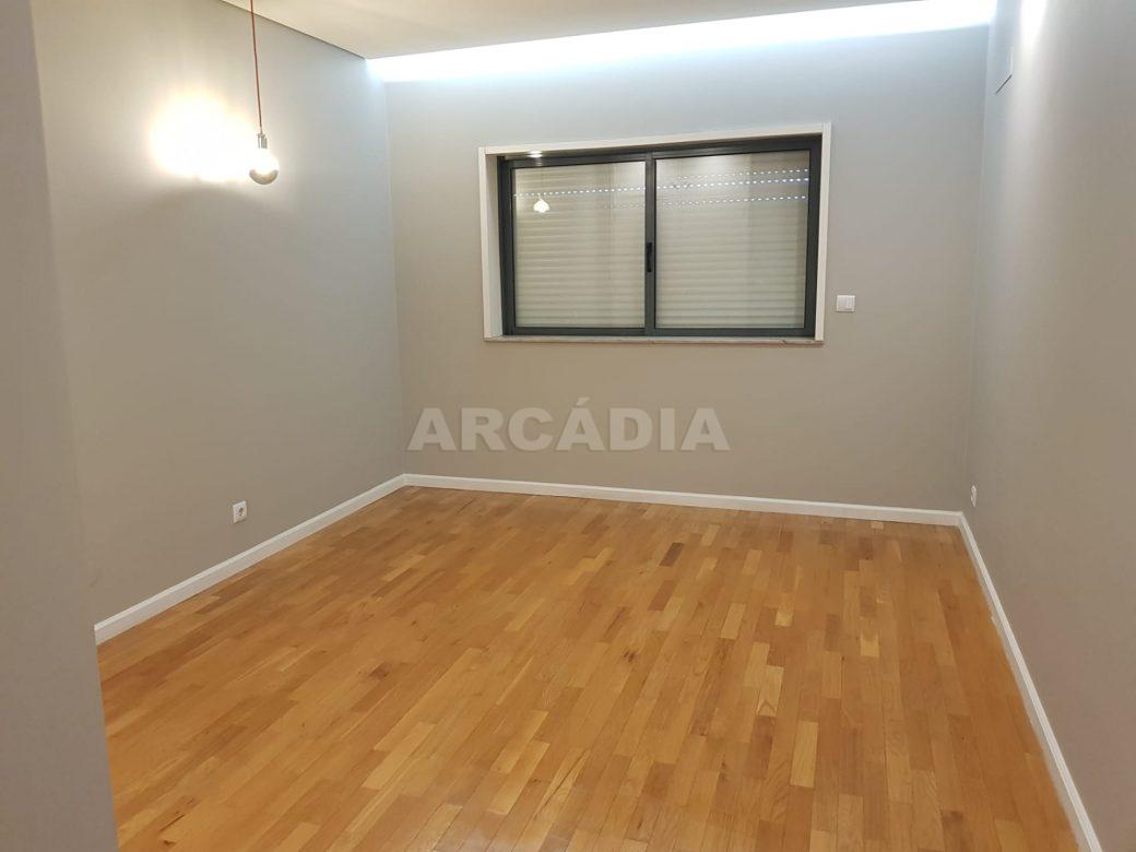 arcadia-imobiliaria-braga-sao-vitor-apartamento-moderno-central-com-garagem-31
