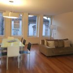 arcadia-imobiliaria-braga-apartamento-no-centro-historico-de-braga-tipo-2-para-compra-1