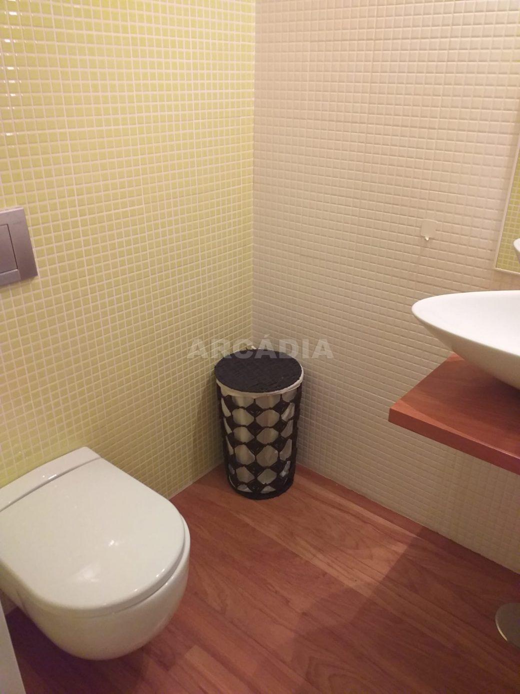 arcadia-imobiliaria-braga-apartamento-no-centro-historico-de-braga-tipo-2-para-compra-16