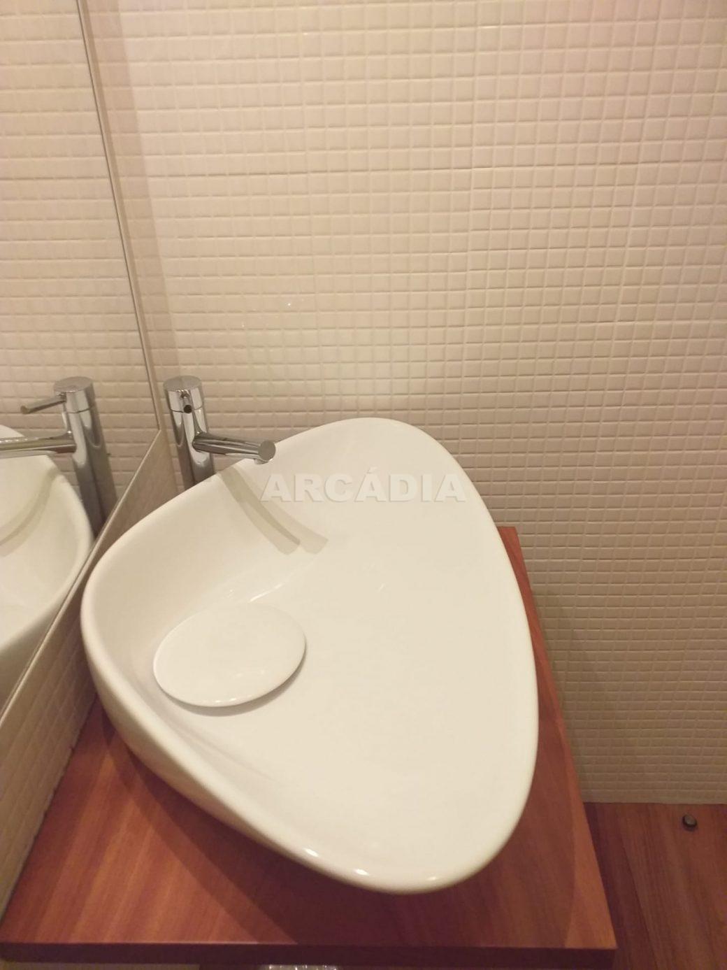 arcadia-imobiliaria-braga-apartamento-no-centro-historico-de-braga-tipo-2-para-compra-17