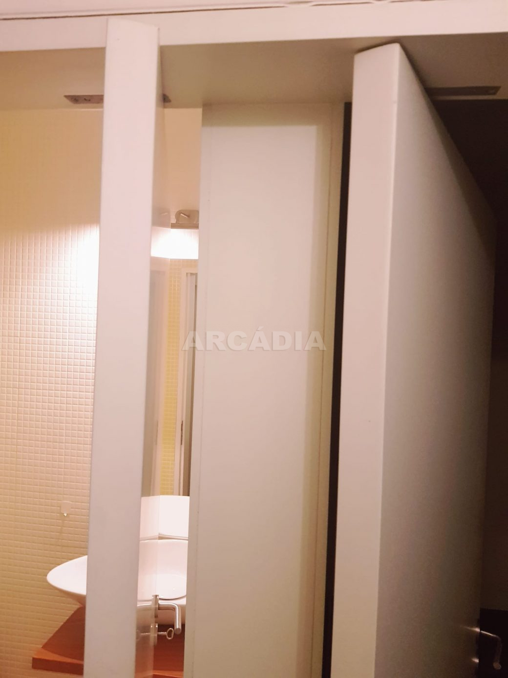 arcadia-imobiliaria-braga-apartamento-no-centro-historico-de-braga-tipo-2-para-compra-20