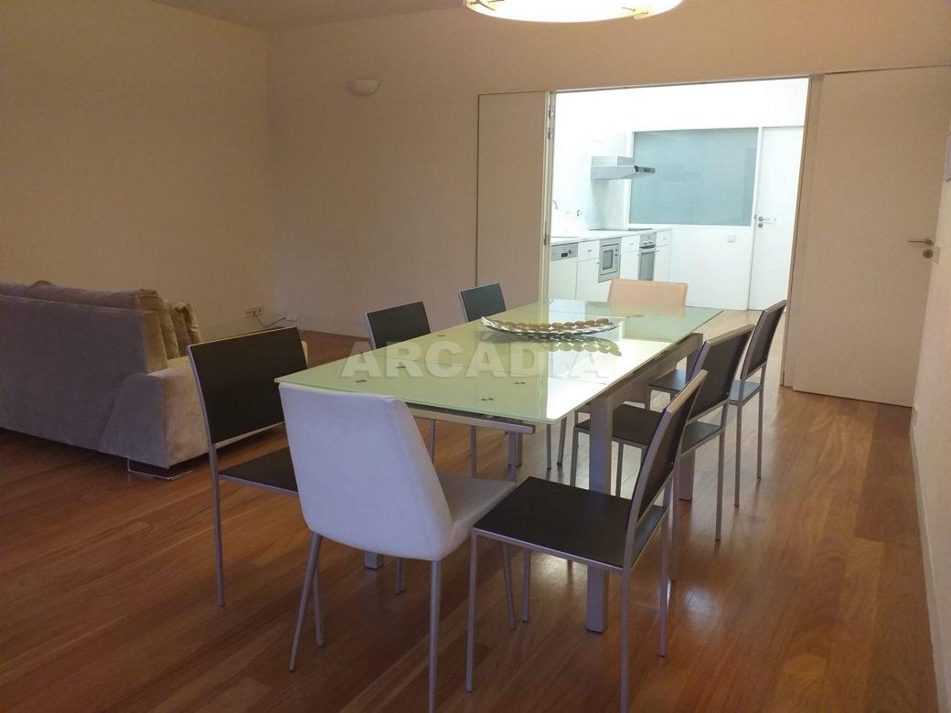 arcadia-imobiliaria-braga-apartamento-no-centro-historico-de-braga-tipo-2-para-compra-3