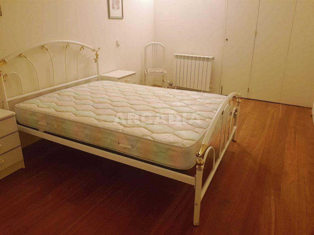 arcadia-imobiliaria-braga-apartamento-no-centro-historico-de-braga-tipo-2-para-compra-30