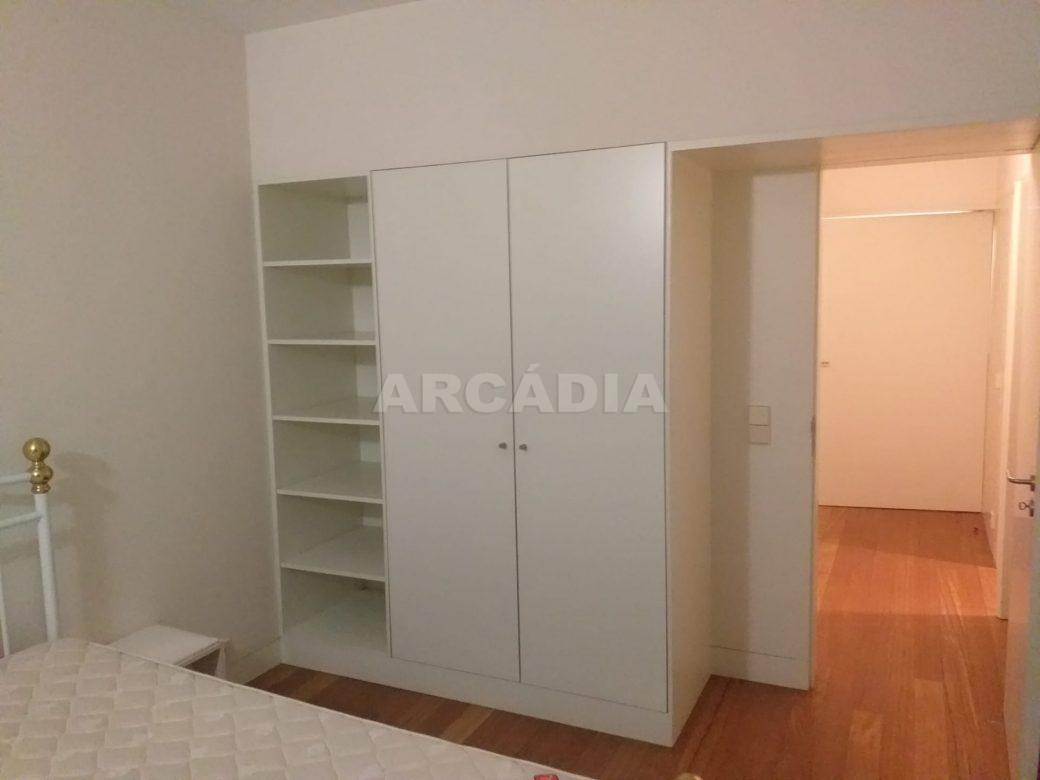 arcadia-imobiliaria-braga-apartamento-no-centro-historico-de-braga-tipo-2-para-compra-31