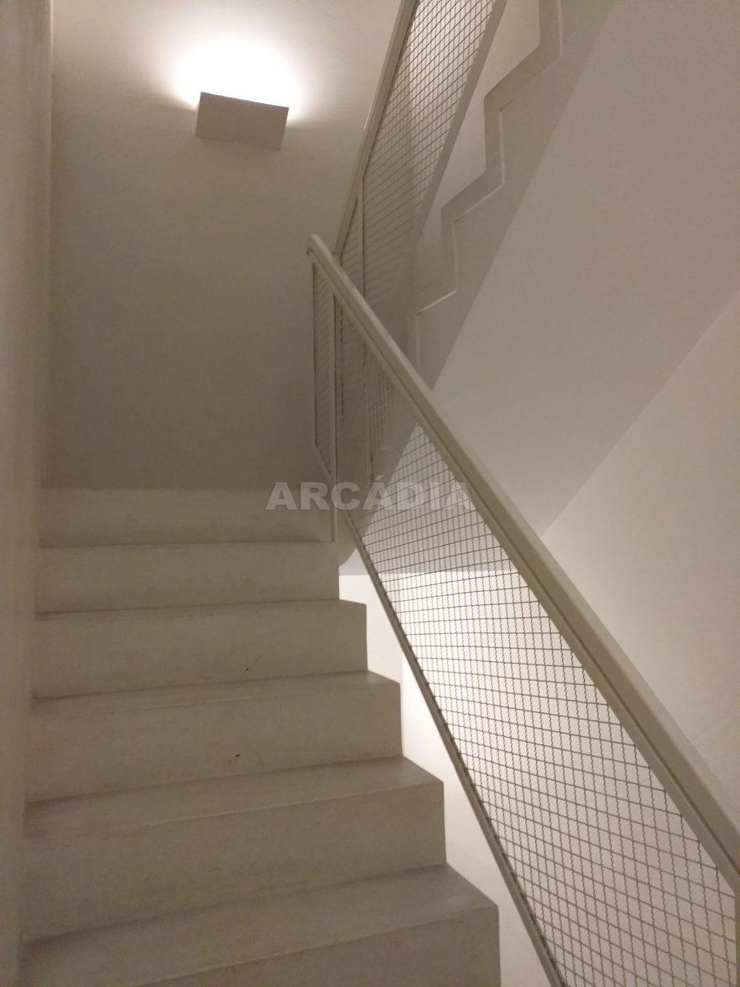 arcadia-imobiliaria-braga-apartamento-no-centro-historico-de-braga-tipo-2-para-compra-35