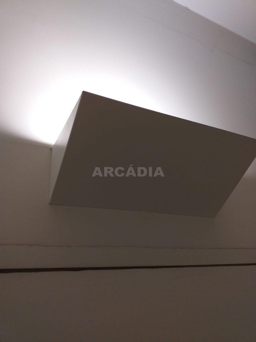 arcadia-imobiliaria-braga-apartamento-no-centro-historico-de-braga-tipo-2-para-compra-36