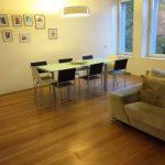 arcadia-imobiliaria-braga-apartamento-no-centro-historico-de-braga-tipo-2-para-compra-4