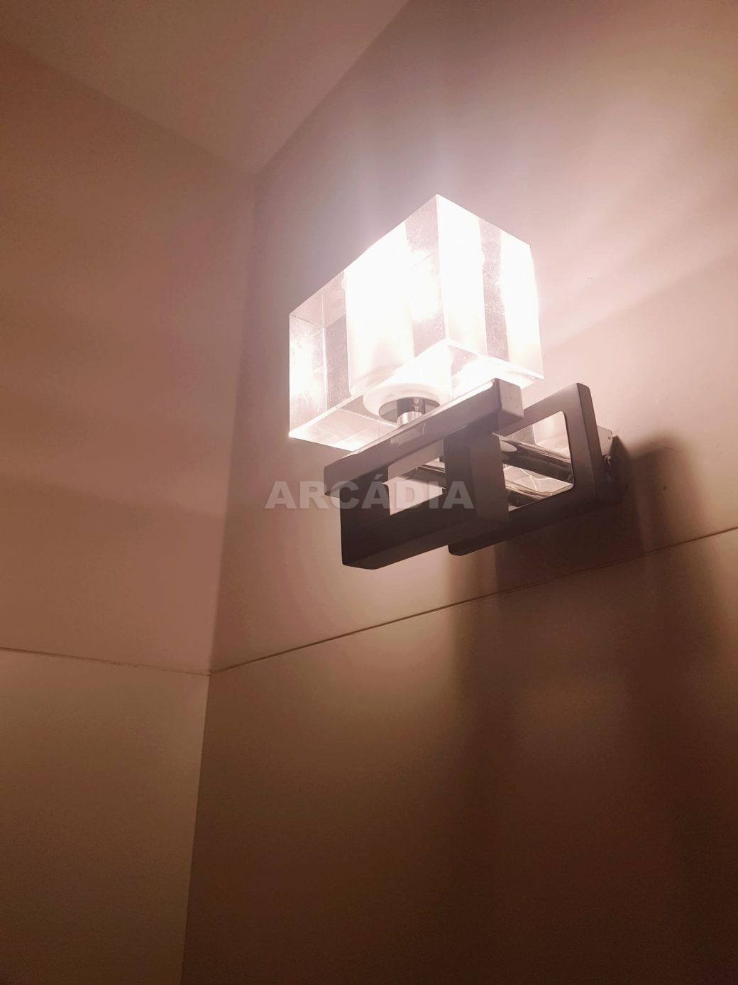 arcadia-imobiliaria-braga-apartamento-no-centro-historico-de-braga-tipo-2-para-compra-7-1