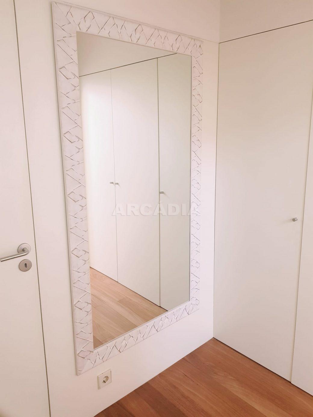 arcadia-imobiliaria-braga-apartamento-no-centro-historico-de-braga-tipo-2-para-compra-7