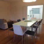 arcadia-imobiliaria-braga-apartamento-no-centro-historico-de-braga-tipo-2-para-compra-9