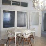 arcadia-imobiliaria-braga-apartamento-para-venda-excelente-negocio-todo-remodelado-em-braga-sao-vitor-13