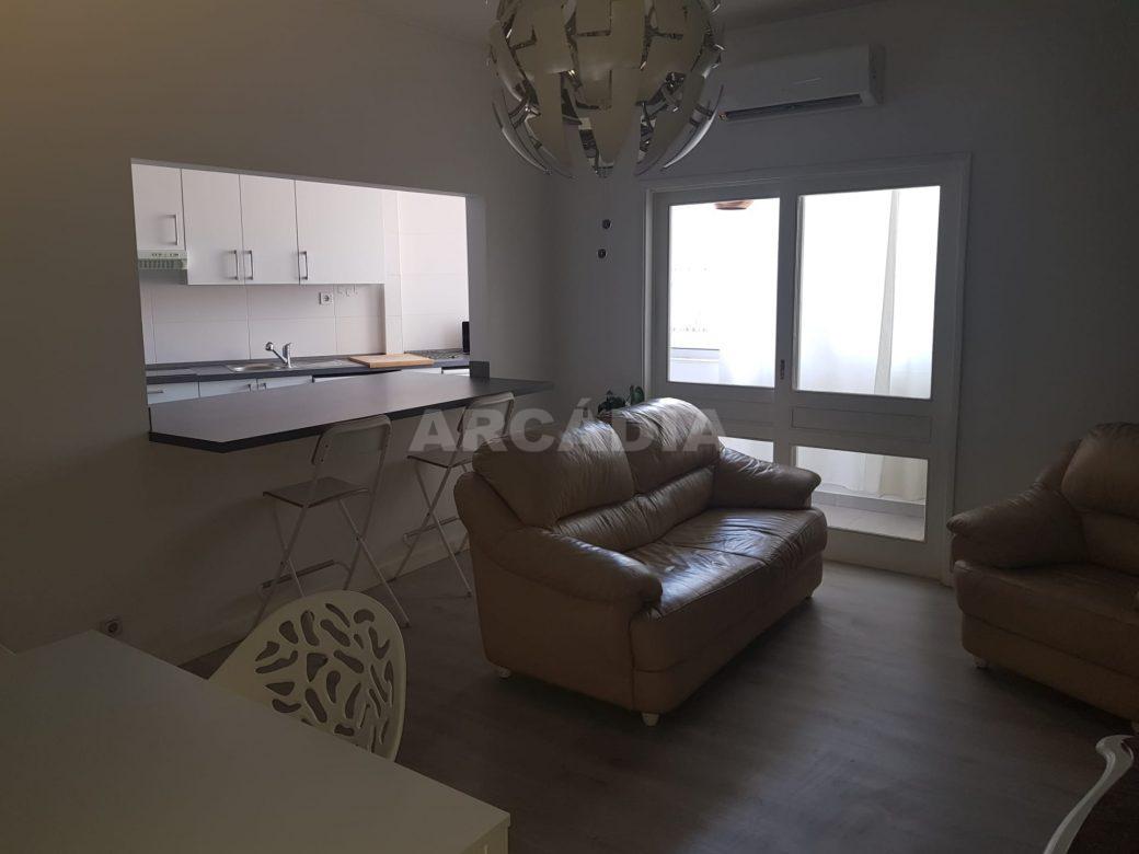 arcadia-imobiliaria-braga-apartamento-para-venda-excelente-negocio-todo-remodelado-em-braga-sao-vitor-15