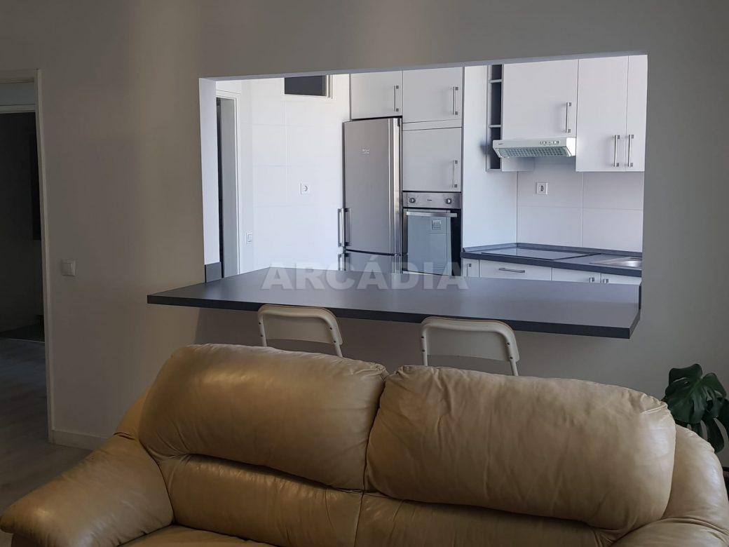 arcadia-imobiliaria-braga-apartamento-para-venda-excelente-negocio-todo-remodelado-em-braga-sao-vitor-19
