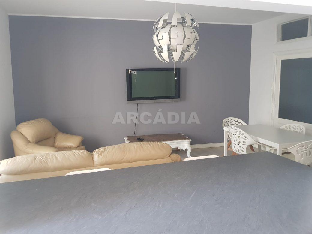 arcadia-imobiliaria-braga-apartamento-para-venda-excelente-negocio-todo-remodelado-em-braga-sao-vitor-22