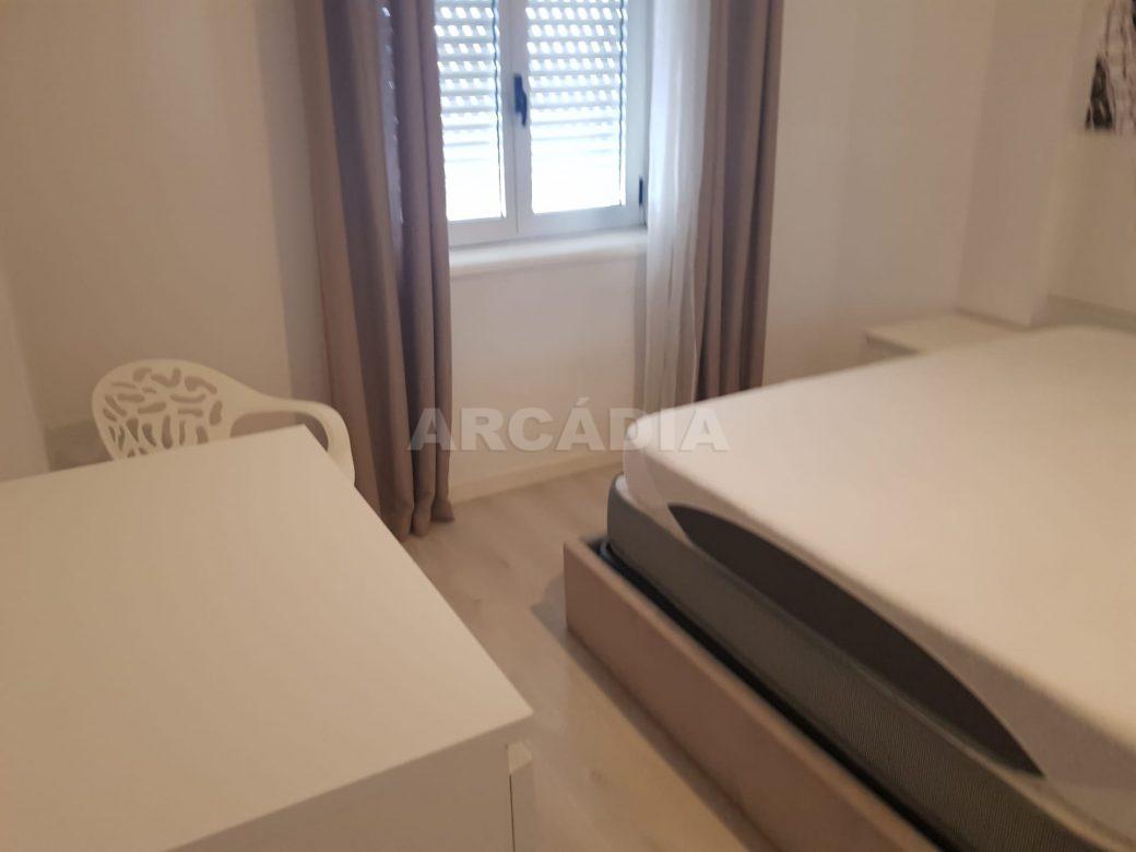 arcadia-imobiliaria-braga-apartamento-para-venda-excelente-negocio-todo-remodelado-em-braga-sao-vitor-3