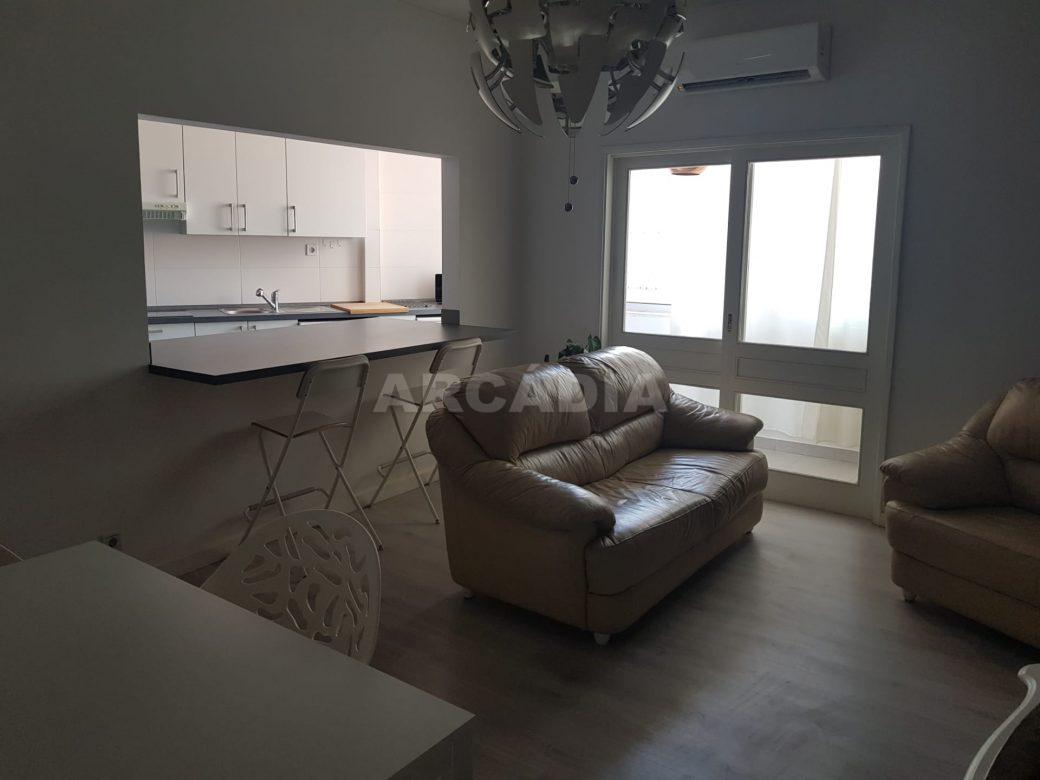 arcadia-imobiliaria-braga-apartamento-para-venda-excelente-negocio-todo-remodelado-em-braga-sao-vitor-30