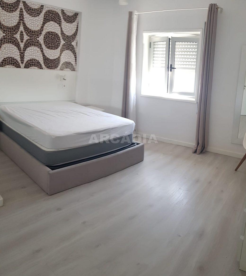 arcadia-imobiliaria-braga-apartamento-para-venda-excelente-negocio-todo-remodelado-em-braga-sao-vitor-34