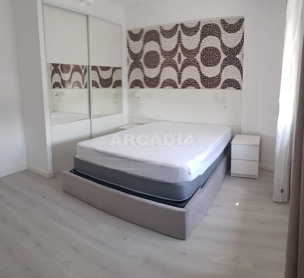 arcadia-imobiliaria-braga-apartamento-para-venda-excelente-negocio-todo-remodelado-em-braga-sao-vitor-4