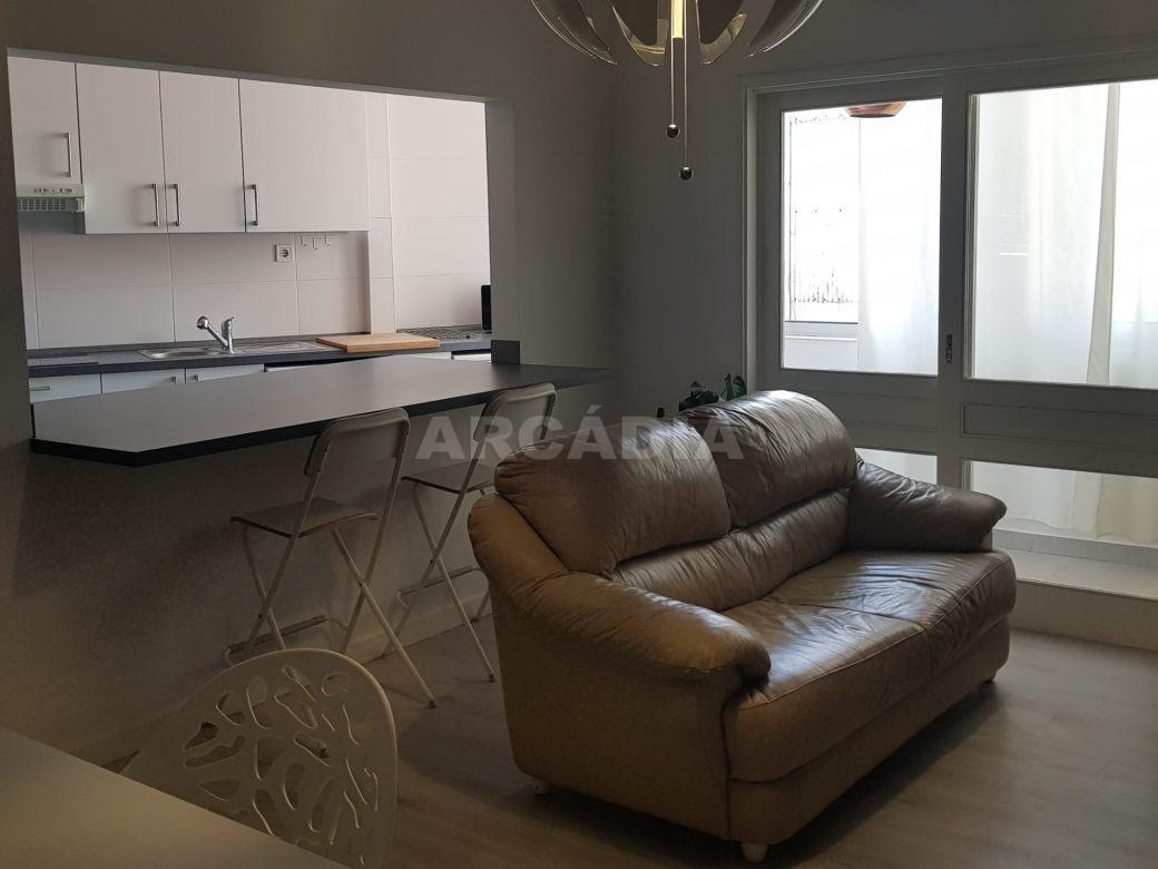 arcadia-imobiliaria-braga-apartamento-para-venda-excelente-negocio-todo-remodelado-em-braga-sao-vitor-5